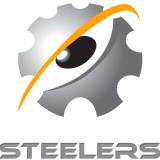 ReskaSport: Salibandya kaikille Steelersissä